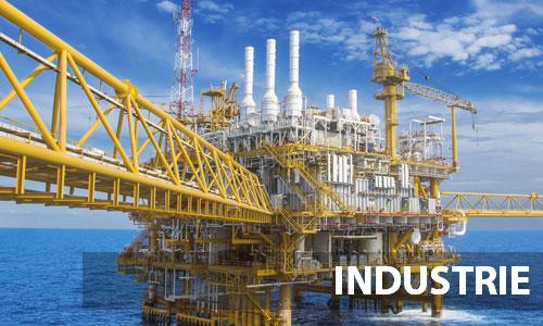 Tevan Industrie